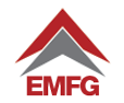 Emerging Markets Financial Group